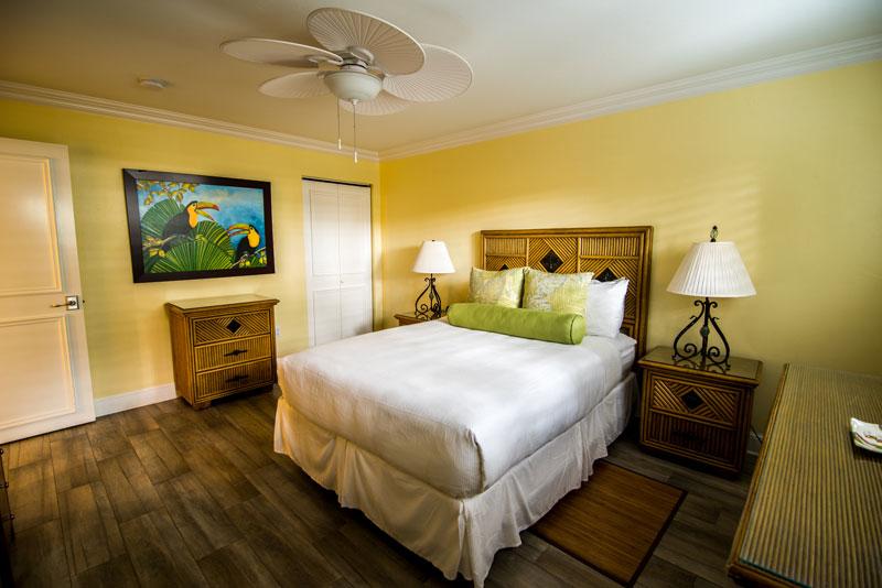 Gallery Crane S Beach House Boutique Hotel Luxury Villas