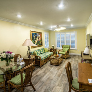 cranes-beach-house-gallery-2-bedroom-suite-2