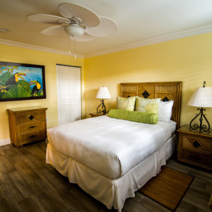 cranes-beach-house-gallery-2-bedroom-suite-4